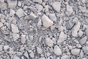 3/4 Crusher Run Limestone Delivery Toronto, Vaughan