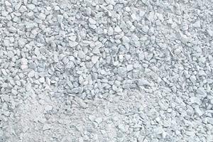 Limestone Screenings Delivery Toronto, Vaughan