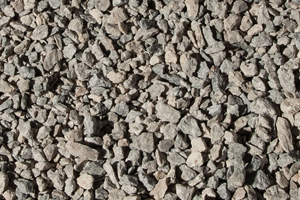 1/4 Chip Limestone Delivery Toronto, Vaughan