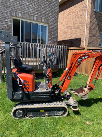 mini-excavator_3