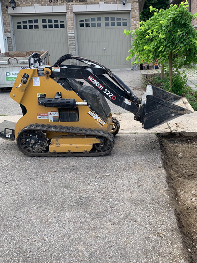mini-skid-steer-3